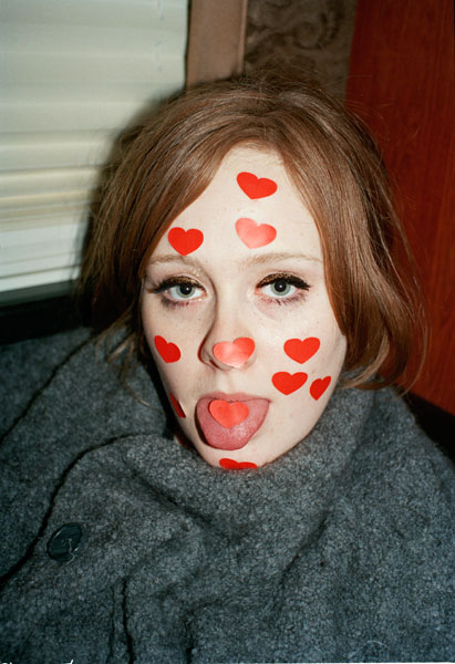 adele-sin-maquillaje-4