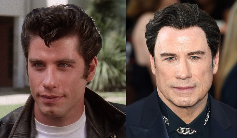 john-travolta-antes-y-despues