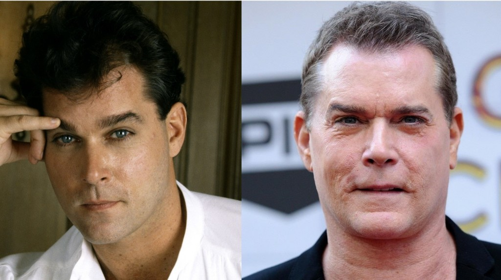 ray-liotta-antes-y-despues