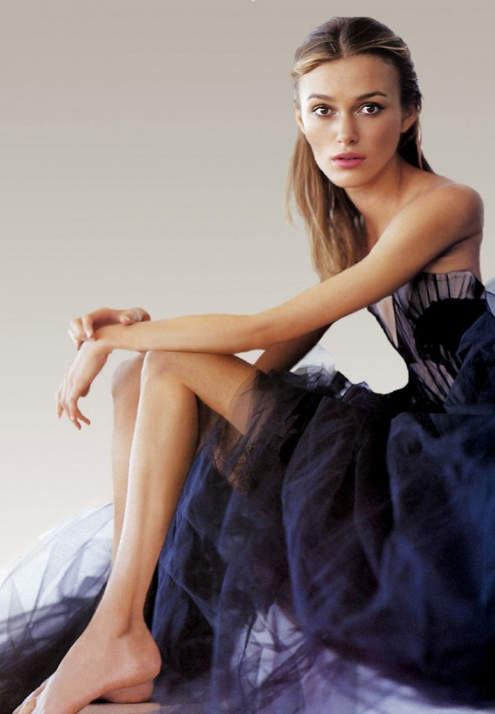 famosas-anorexicas-keyra-knightley