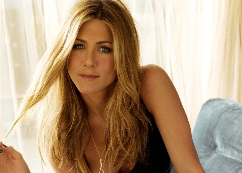 jennifer aniston revista people 2016 -1