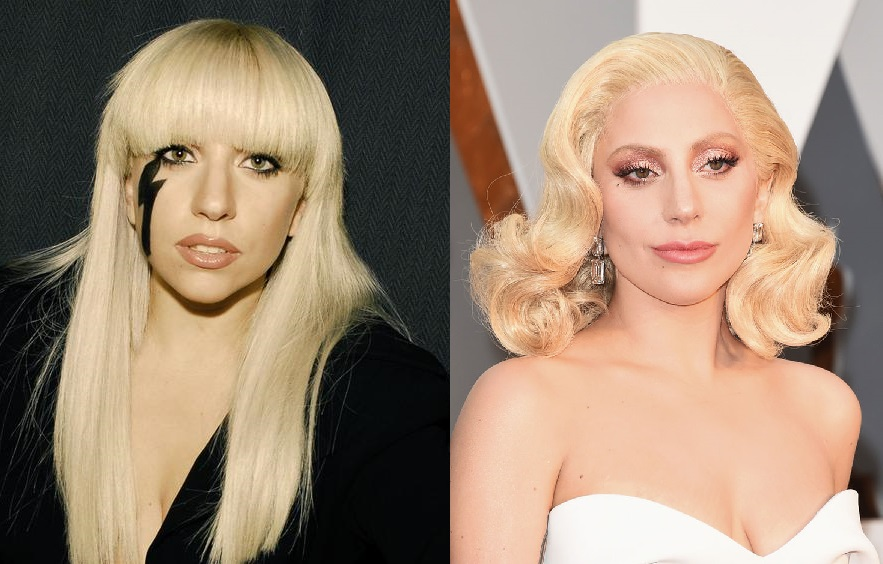lady-gaga-antes-y-despues