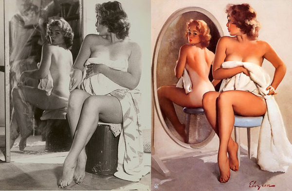 pin-up-poster-antes-despues-2