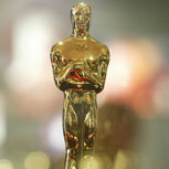 Imperdible: Conozca los documentales nominados al Oscar 2011