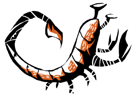horoscopo-2019-escorpion