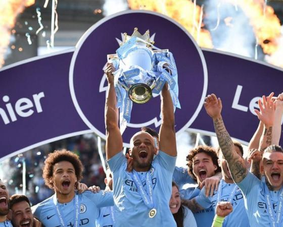 manchester city campeon4