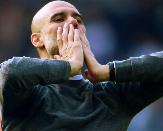 manchester city guardiola1