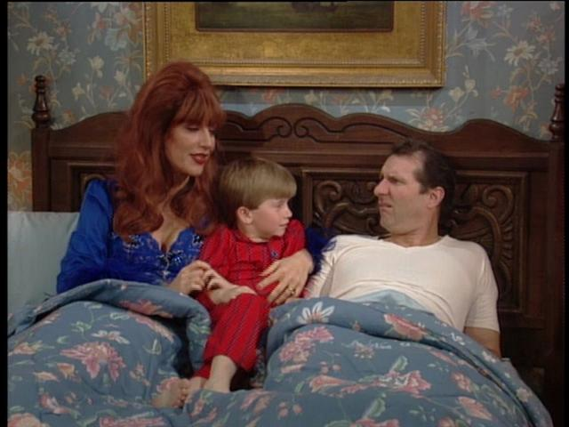 married-with-children-seven 3