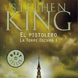 """La Torre Oscura"" de Stephen King regresa"