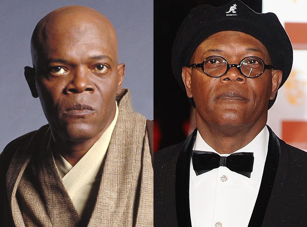 A Mace-Windu-played-by-Samuel-L.-Jackson