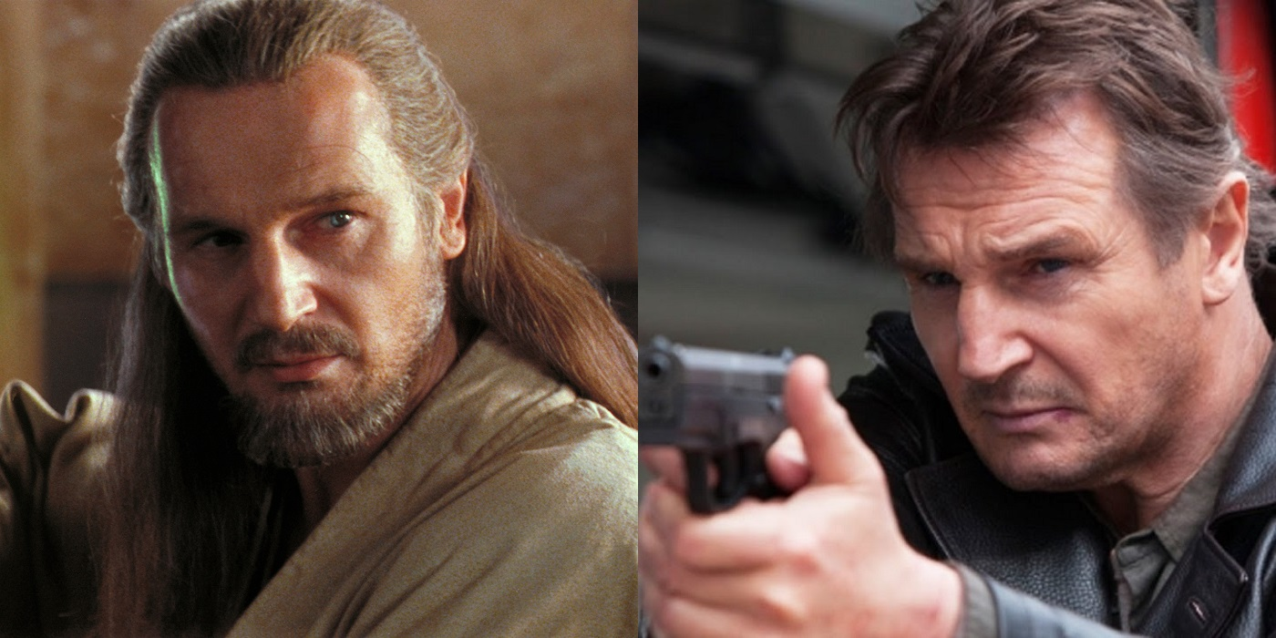 A Where-Are-They-Now-Liam-Neeson-in-Star-Wars-and-Taken-3
