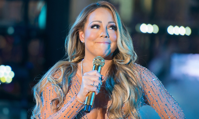 mariah-carey-getty5-c