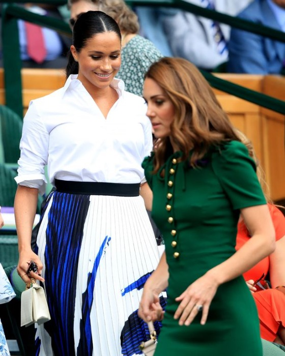 0_Wimbledon-2019-Day-Twelve-The-All-England-Lawn-Tennis-and-Croquet-Club