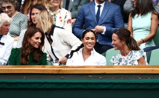 2_Wimbledon-Tennis-Championships-Day-12-The-All-England-Lawn-Tennis-and-Croquet-Club-London-UK-1