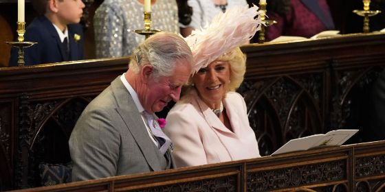 royal-wedding-2018-camilla-parker-bowles-2-1526731962