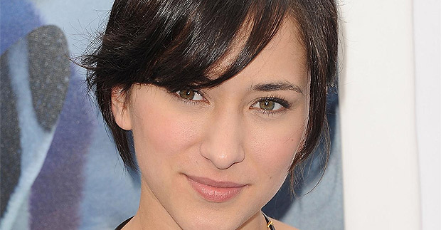 zelda-williams-redes