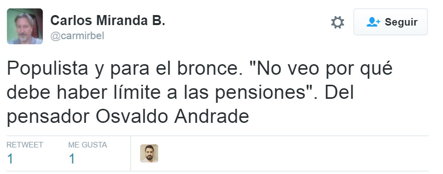 andrade-esposa-pension6