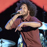 Rage Against The Machine, la batalla está aquí
