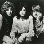 Led Zeppelin y su importancia en el rock