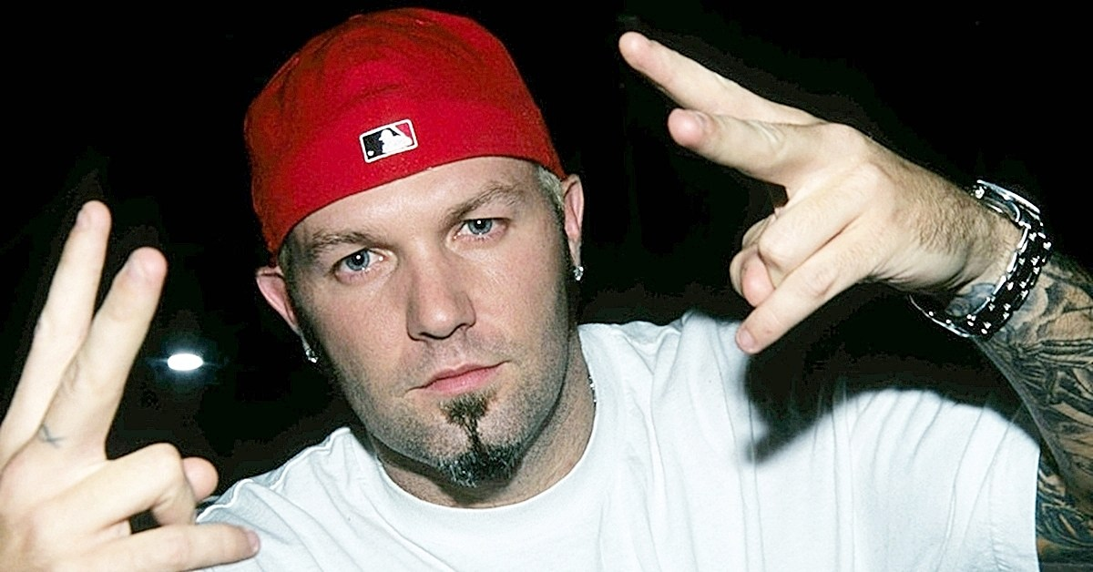 Image result for fred durst