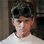 Dr. Horrible's Sing-Along Blog, el clan Whedon en su máximo esplendor