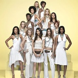 Ficha: America's Next Top Model, alcanzando la fama