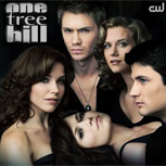 Ficha: One Tree Hill, la vida de los hermanos Scott
