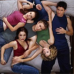 One Tree Hill está de vuelta en canal FOX