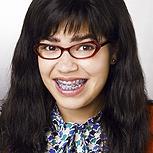Ugly Betty se despide