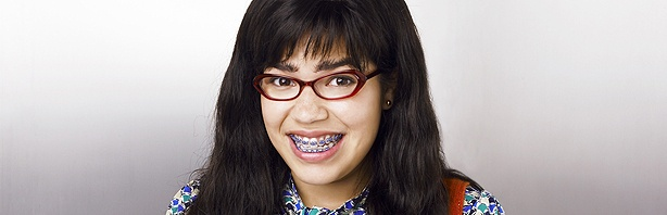 Ficha: Ugly Betty, la belleza va por dentro