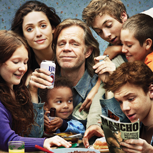 Ficha: Shameless, inusualmente descarada