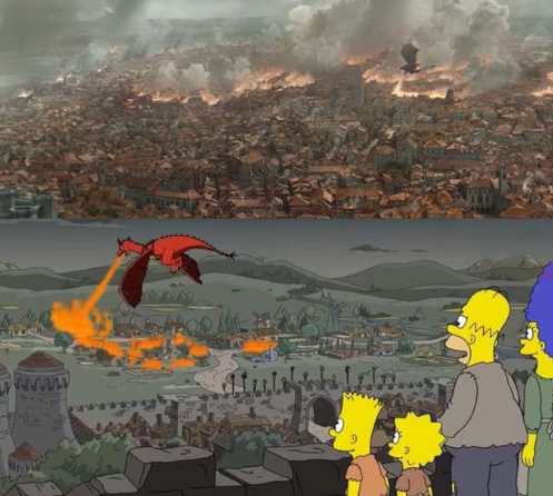 simpson-game-of-thrones