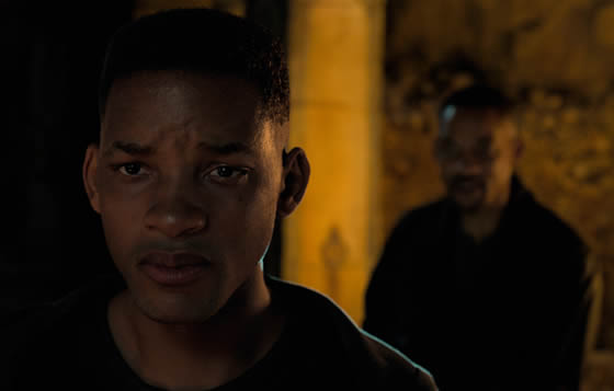 will-smith-proyecto-genesis-1