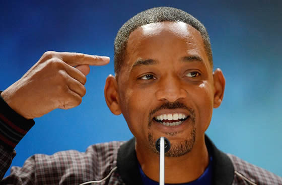 will-smith-proyecto-genesis-2